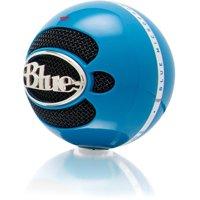 Blue Microphones Snowball USB Mic