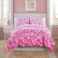 VCNY Home Cascade Bliss Ombré Bedding Comforter Set