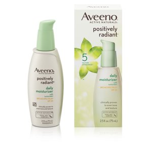 Acne facial cleanser opinion