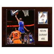 0427da9f78c C   I Collectables NBA 12