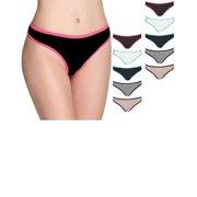 ef71ba639 Emprella Womens Underwear