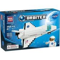 Space Nasa Orbiter Atlantis