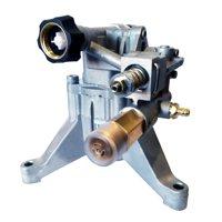 New 2700 PSI PRESSURE WASHER WATER PUMP Sears Craftsman 580.761800 580.761810