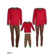 75de0fcc1 Christmas Pajamas for Kids
