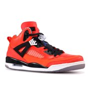 082dbf0aef48 SPIZ IKE  NEW YORK KNICKS  ...