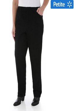 Chic Women's Plus Stretch Pull On Jean