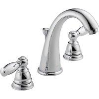 Top-Selling Peerless Faucets
