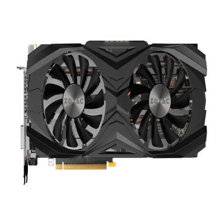 Ddr3 Pcie 2.0 Graphics - ZOTAC GeForce GTX 1080 Ti AMP Edition 11GB GDDR5X 352-bit PCIe 3.0 Gaming Graphics Card VR Ready(ZT-P10810D-10P)