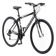 Schwinn 700c Men's Pathway Multi-Use Bike