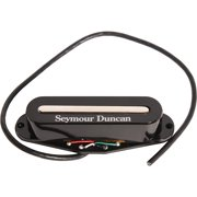 Seymour Duncan Muscial Instrument Accessories