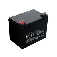 APC BACK-UPS 450VA 120V BN450M 12V 35Ah UPS Battery - This is an AJC Brand Replacement
