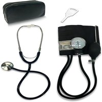 Primacare DS-9195 Classic Series Adult Blood Pressure Kit