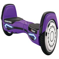 Razor Hovertrax 2.0 Purple