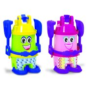 118549af562 Play Day Sand Pail Set