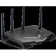 NETGEAR Nighthawk Pro Gaming WiFi Router, AC2600 Dual band wireless, Gigabit Ethernet (XR500)