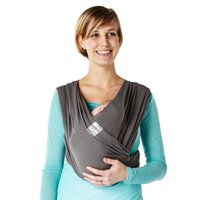 Baby K'tan Breeze Baby Carrier, Choose Your Size and Color