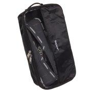 ba761231e4 Travel Shoe Bag by Baglane - Nylon Portable Shoe Pouch