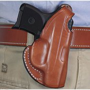 Ruger LCP Holster