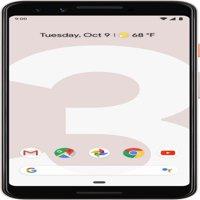 Google Pixel 3 64GB Verizon Smartphone, Not Pink