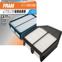 FRAM Extra Guard Air Filter, CA10467