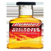 Gumout Octane Boost, 10oz - 510022W