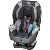 Evenflo Triumph LX Convertible Car Seat,Flynn