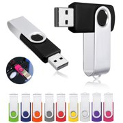 64MB USB 2.0 Flash Drive Memory Stick Storage Thumb Disk (4 months warranty)