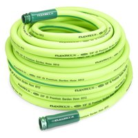 Flexzilla® Drinking Water Safe Garden Hose with Extreme All-Weather Flexibility