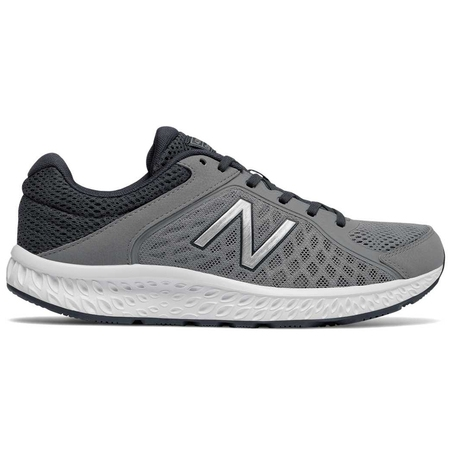New Balance Mens M420v4 Running Shoes - Mens Retro New Balance