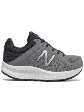 New Balance Mens M420v4 Running Shoes