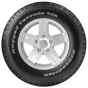 BFGoodrich Rugged Terrain T/A Tire P235/75R15/XL 108T