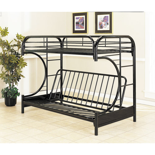 Bunk Bed Futon Combos