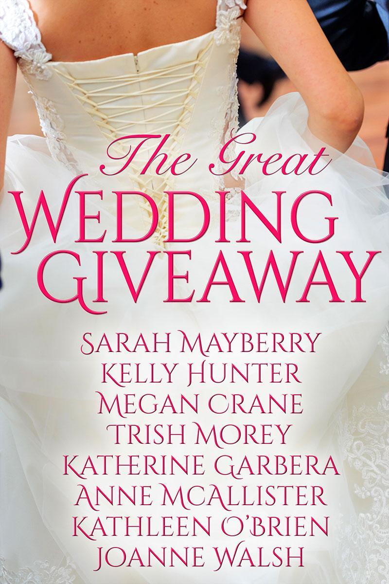 Sarah Mayberry Ebook