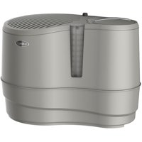 Lasko 9-Gallon Recirculating Humidifier with Humidistat