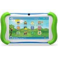 """Sprout Channel Cubby 7"""" Kids Tablet 16GB"""