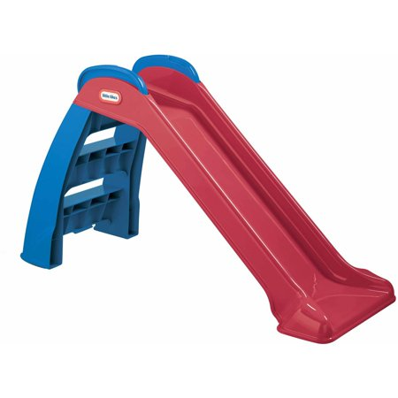 Little Tikes First Slide Walmart Com
