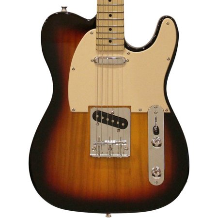 Sawtooth ET Series Electric Guitar (Electric Guitar Decorations)