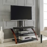 Metro Flat Panel 3-In-1 Television Mount System
