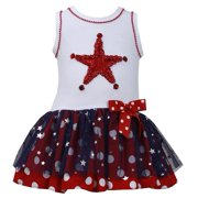 d423e79c4 bonnie jean baby dresses