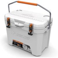 Ozark Trail 26-Quart High-Performance Cooler
