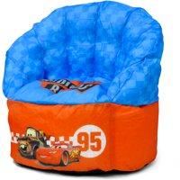 Disney/Pixar Cars Toddler Bean Bag Chair