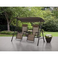 Patio Chairs Amp Seating Walmart Com