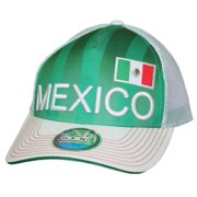 ad0eb227501 Team Mexico World Cup Soccer Federation
