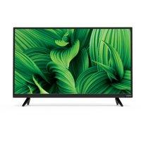 """VIZIO 39"""" Class HD (720P) LED TV (D39hn-E0)"""