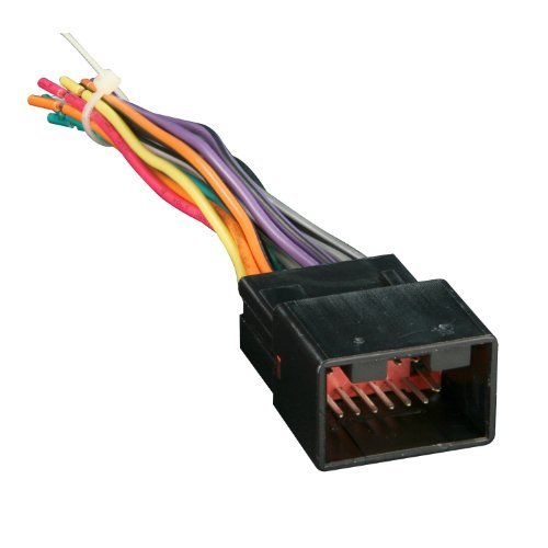 7474ccf5 bc3c 4a85 831c ecd19eb2b4ef_1.96856a2184dda2d9b6be957cb731c134?odnWidth=180&odnHeight=180&odnBg=ffffff wiring harness