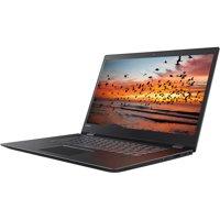 """Lenovo IdeaPad Flex 5-1570 81CA000TUS 15.6"""" LCD 2 in 1 Notebook - Intel Core i5 (8th Gen) i5-8250U Quad-core (4 Core) 1.6GHz - 8GB DDR4 SDRAM - 256GB SSD - Windows 10 Home"""