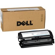 Dell Printer Ink Cartridges - Walmart com