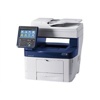 Xerox 3655I/XM Workcentre 3655I Black And White  Mfp