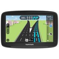 TomTom Via 1525M GPS Navigator