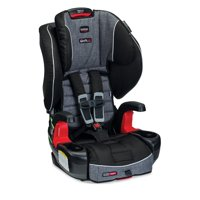 Britax Frontier G1.1 Clicktight Harness Booster Car Seat, Vibe